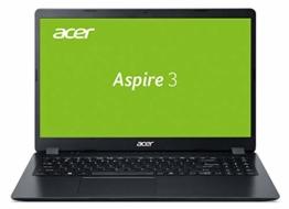Acer Aspire 3 Multimedia