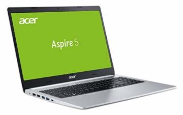 Acer Aspire Multimedia Laptop