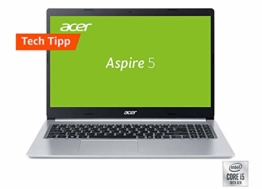 Acer Aspire Multimedia Laptop