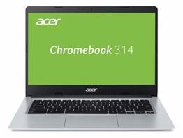Acer Chromebook 314