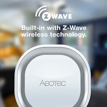 Aeotec ZW162-C