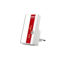 AVM WLAN Repeater 310