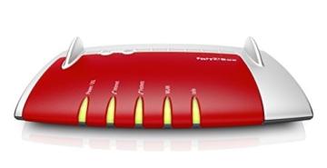 AVM 7490 VDSL Router