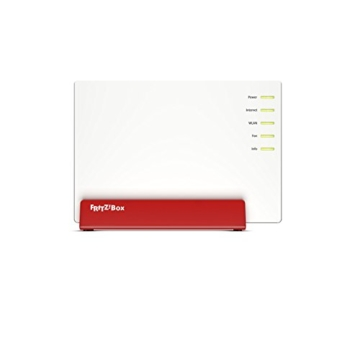 AVM 7580 WLAN Router