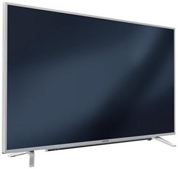 Grundig GFS 6820 LED-Backlight-TV