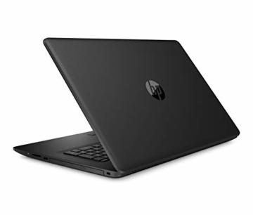 HP - 17,3 Zoll HD+ Notebook