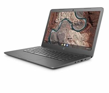 HP Notebook Chrome