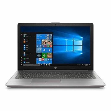 HP Notebook