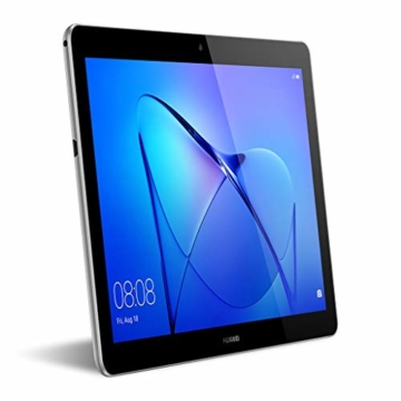 Huawei Mediapad WiFi Tablet