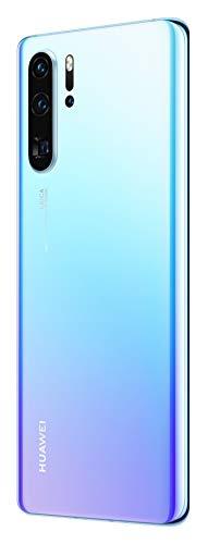 HUAWEI P30 Pro - Smartphone