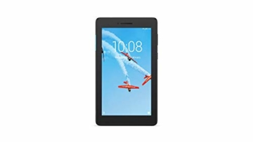Lenovo Tablet E7
