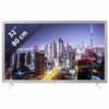 LG Smart-TV 32LK6200PLA