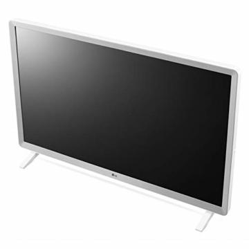 LG Smart-TV 32LK6200PLA