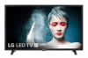 HDR LG 32LM6300PLA Smart-TV