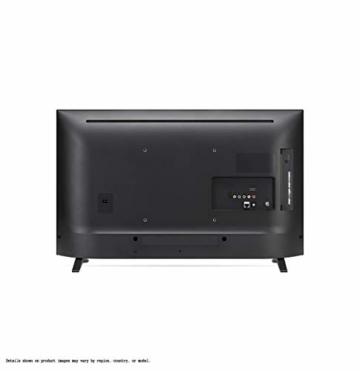 HDR LG 32LM6300PLA Smart-TV
