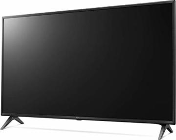 LG UHD 4k Fernseher