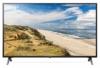 LG 4k Smart-TV Fernseher