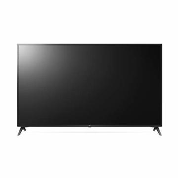 LG UHD Smart-TV Fernseher