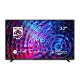 Philips 32 Zoll Fernseher