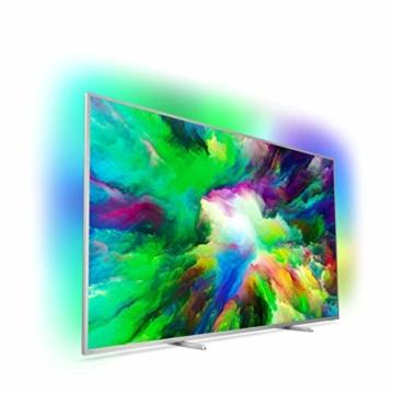 Philips LED Smart-TV