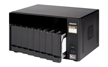 QNAP TS-873-4G
