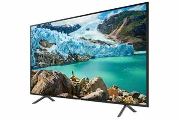 Ultra-HD Fernseher Samsung
