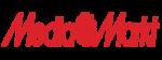shop mediamarkt